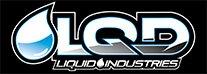 Liquid Industries
