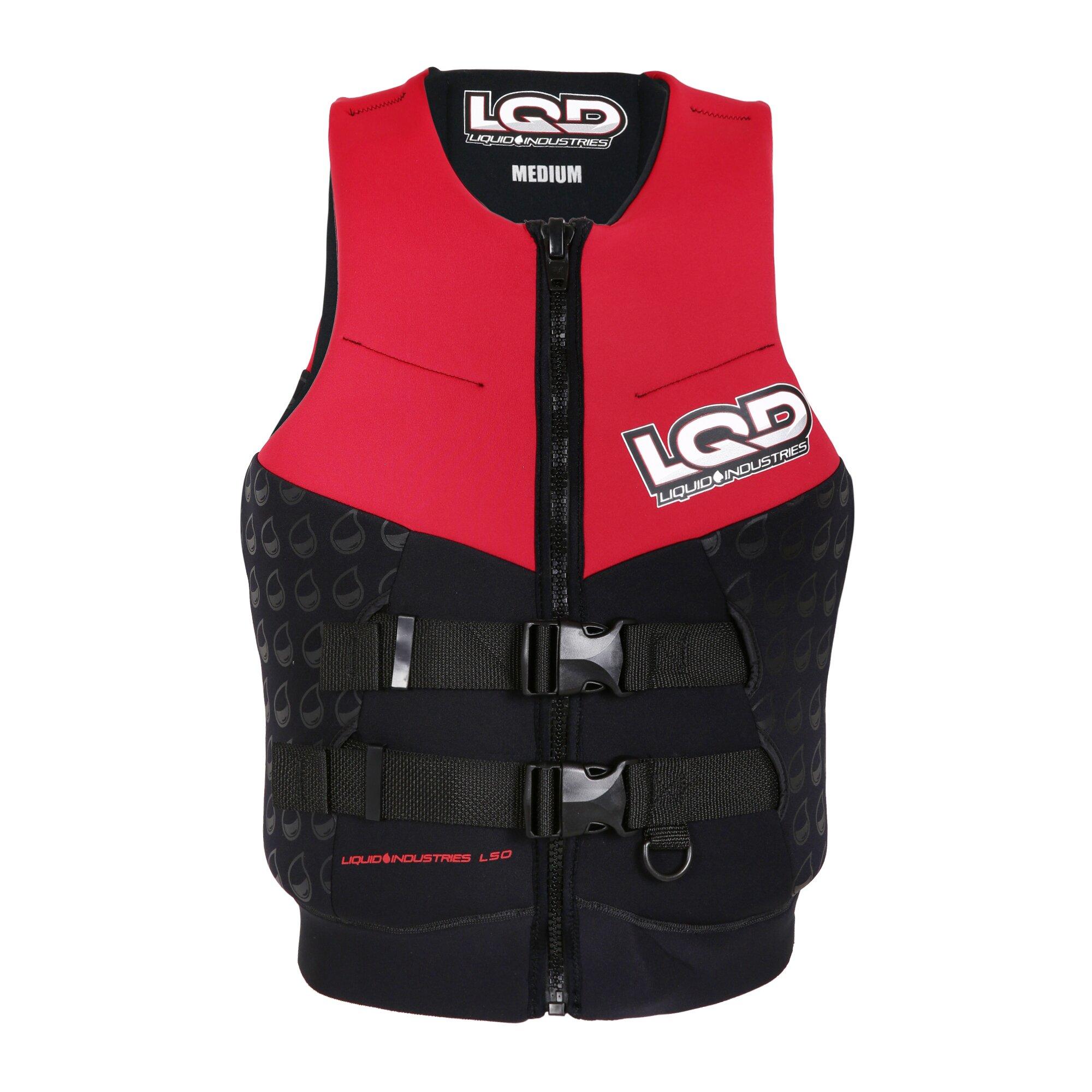 liquid-industries-l50_01